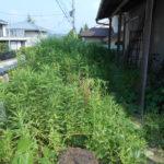 草刈(奈良市)
