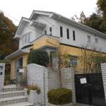 外壁塗装・屋根塗装(奈良市)