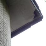 屋根修理 奈良市