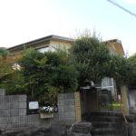 庭木せん定 奈良市