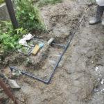 水漏れ修理 奈良   (水道管修理 奈良)