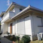 外壁塗装・屋根塗装 奈良市